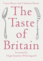 Taste of Britain