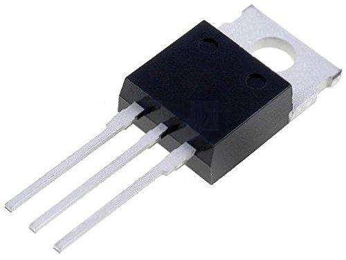 aot10b60d-transistor-igbt-bipolar-600v-10a-to220-152vdc-eon026mj