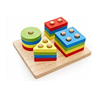 Bluester Toys,Early childhood children