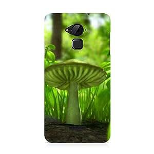 Hamee Designer Printed Hard Back Case Cover for LeEco Le Pro3 / Le Pro 3 Design 134