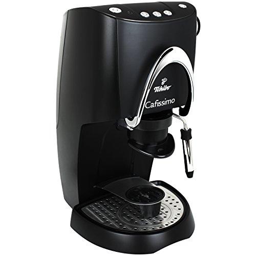 Tchibo Cafissimo Classic Kaffeemaschine Kaffeeautomat Kapselmaschine Kaffee Kapselmaschine