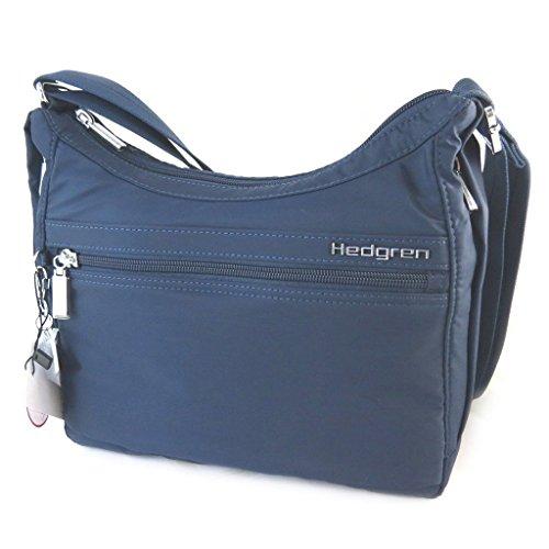 hedgren-n7763-sac-bandoulire-hedgren-marine
