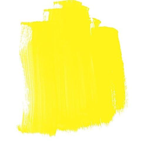 Atelier Interactive Cadmium Yellow Light Series 4 80ml Tube