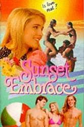 Sunset Embrace (Sunset island)