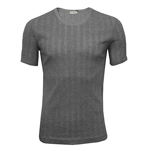 dolce-gabbana-goutte-aiguille-coton-modal-col-marque-t-shirt-gris-x-large