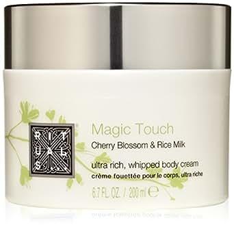RITUALS Magic Touch Body Cream 200 ml