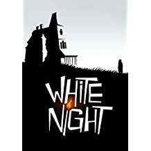 White Night [PC/Mac Code - Steam]