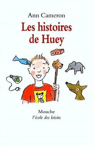 """<a href=""""/node/5114"""">Les histoires de Huey</a>"""