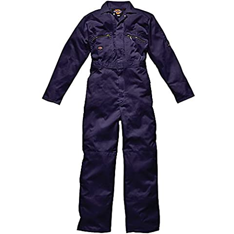Dickies WD4839 NV 42T Size 106