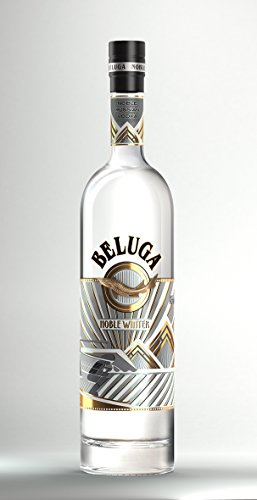 Vodka-Beluga-Winter-Edition-07Liter-40-vol-x-1