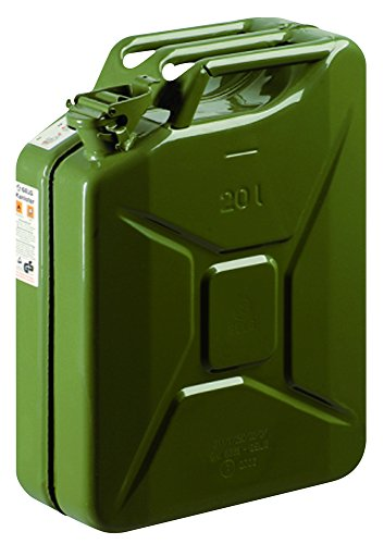 s-style-green-jerry-can-metal-construction-20-litre