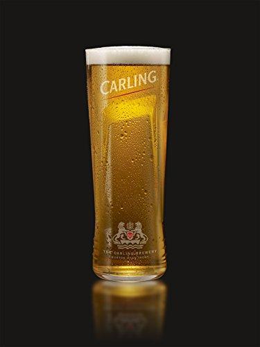 carling-pint-glasses-ce-20oz-568ml-set-of-2-2-beer-mats