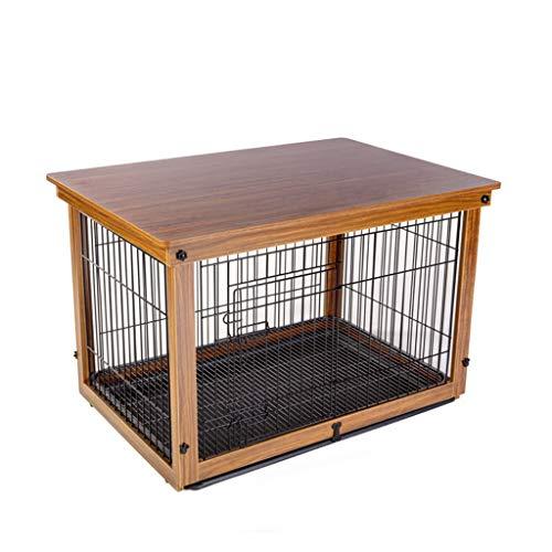 Casetas Cajas Perros Jaula Mascotas Jaula Perros Jaula