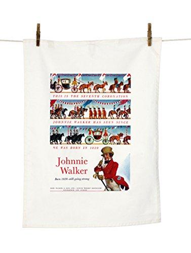 johnnie-walker-whiskey-1953-strofinaccio