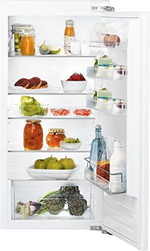 Privileg PRC 853 A++ Einbaukühlschrank Kühlschrank Kältegerät Einbau Kühlautomat