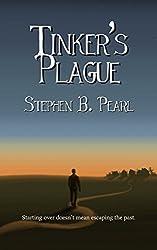 Tinker's Plague