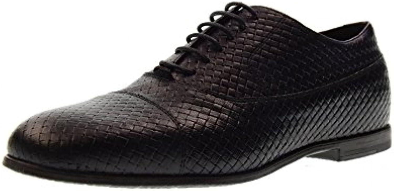 IGI&CO Zapatos de los Hombres Clásicos 1102511 Azul -