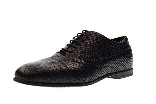 IGI&CO Chaussures Hommes Classiques 1102511 Bleu