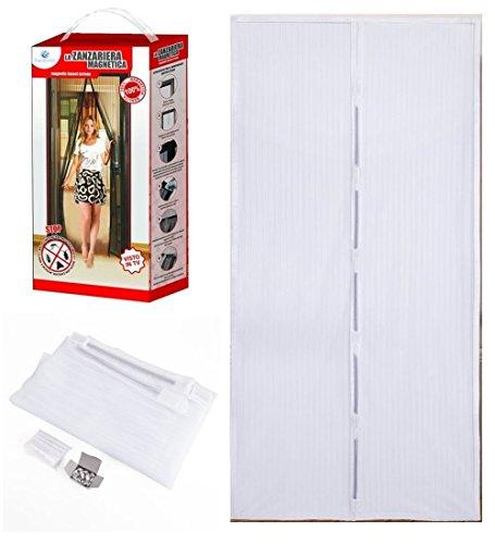 tenda-zanzariera-chiusura-magnetica-120x230-bianca-standard-con-magneteaddio-mosche-e-zanzare