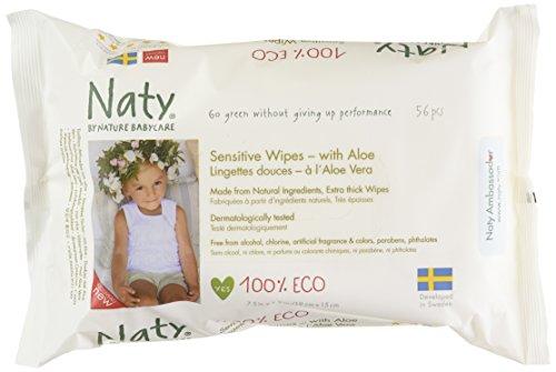 naty-by-nature-babycare-salviettine-umide-ecologiche-con-aloe-vera-12-confezioni-da-56-pezzi