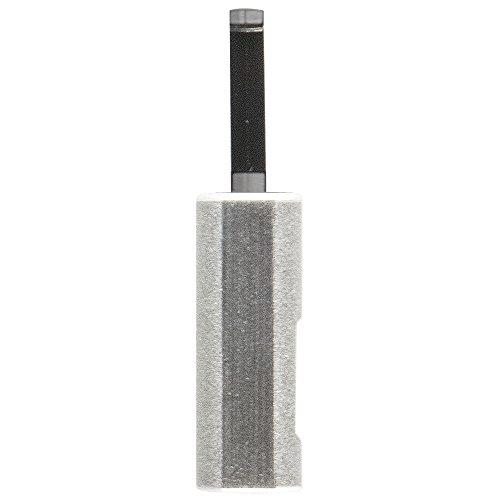 Original Sony USB Cover white / weiß für Sony Xperia Z ULTRA (Abdeckung, Dichtung, Kappe, Cap) - 1272-4781