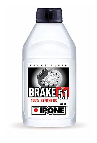 ipone-800313-liquide-de-frein-dot-51-synthetique