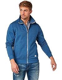 Suchergebnis auf Amazon.de für  Jacken - TOM TAILOR   Herren  Bekleidung 4442eaa31b