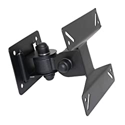 Universal LCD TV Wall Mount Stand 14