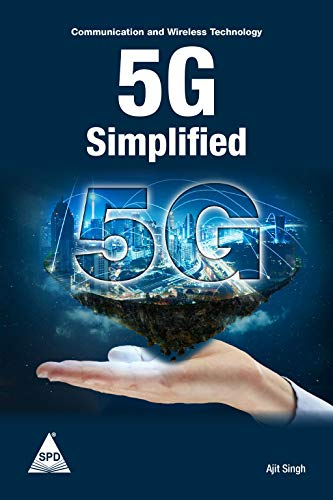 5G Simplified