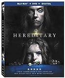 Hereditary (2 Blu-Ray) [Edizione: Stati Uniti]