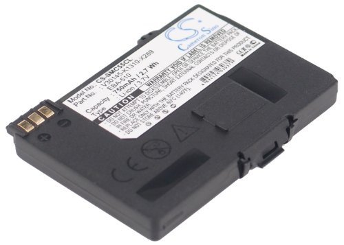 batteria-cordless-siemens-gigaset-sl1-gigaset-sl56-gigaset-sl370-gigaset-s-li-ion-750-mah