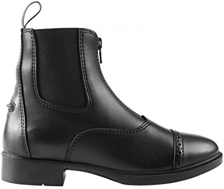 HORZE Wexford Women's Jodhpur Boots  Zapatos de moda en línea Obtenga el mejor descuento de venta caliente-Descuento más grande