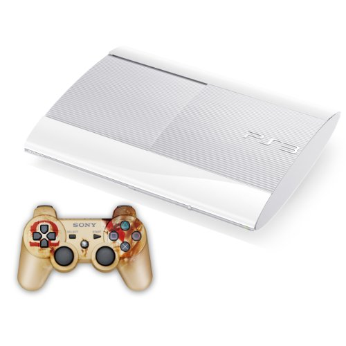 sony playstation 3 super slim game consoles playstation 3 hdd