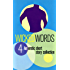 Wicked Words 4: A Black Lace Short Story Collection