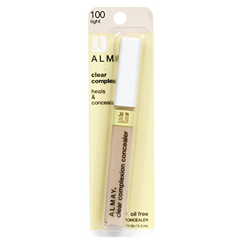 almay-clear-complexion-concealer-100-light