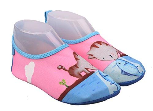 Zoom IMG-3 scarpe da acqua per bambini