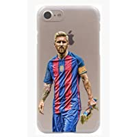 coque iphone 5 iniesta