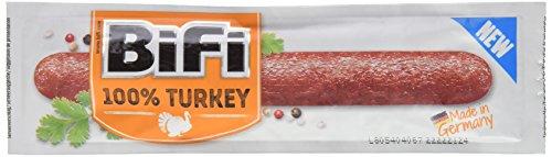BiFi Turkey, 8er Pack (8 x 20 g)