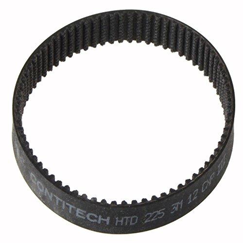 First4Spares - Zahnriemen für Black & Decker Hobelmaschine
