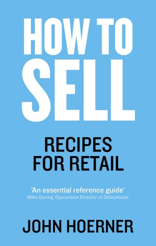 how-to-sell-recipes-for-retail