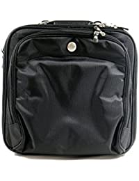 46f8272efb2a Dell Laptop Bags  Buy Dell Laptop Bags online at best prices in ...