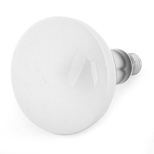 facillarbombilla-lampara-luz-calentador-e27-100w-uva-uvb-para-reptiles
