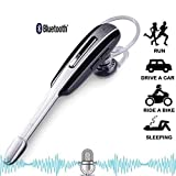 Bluetooth Headset I Phone Review and Comparison