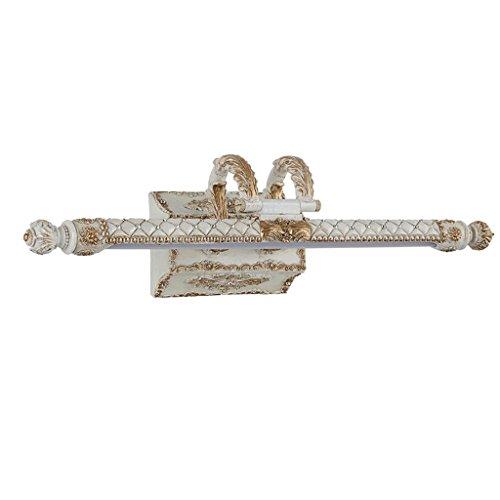 delicate-m-resin-metall-led-classic-golden-54-7w-cm-68cm-10w-golden-geschnitzte-verstellbare-winkel-