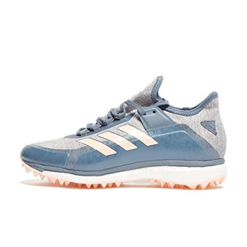 adidas Chaussures de Hockey sur Gazon Fabela X pour Femme e32ed669db8