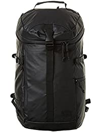 7331f6bd97 Globe zaino Shadow Backpack Black Skate surf PE18