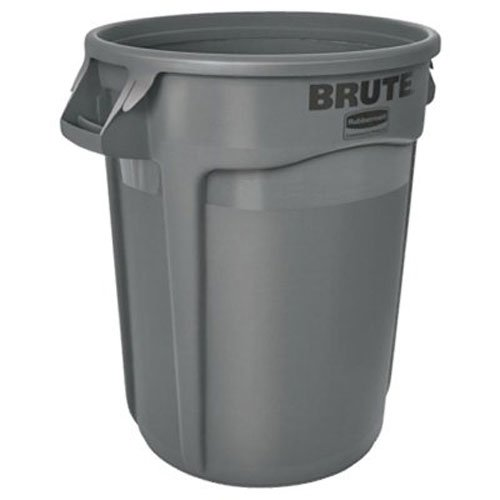 rubbermaid-commercial-products-fg262000gray-brute-behalter-757-l-grau