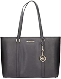 Amazon.co.uk  Michael Kors - Handbags   Shoulder Bags  Shoes   Bags 280366a64c