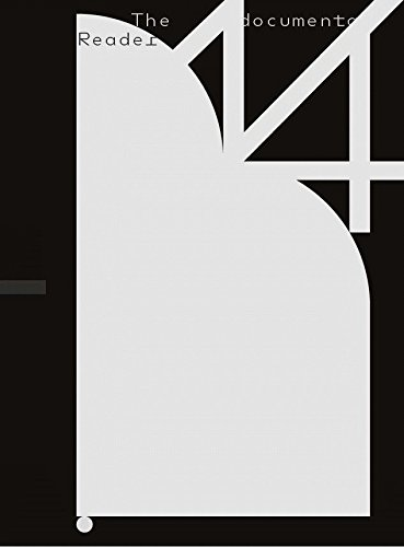 The documenta 14 Reader (English) (Gemälde Native Kunst)