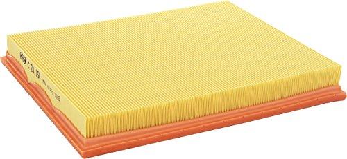 Mann Filter C28150 Luftfilter